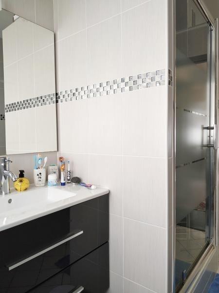 Sale apartment St maur des fosses 266000€ - Picture 4