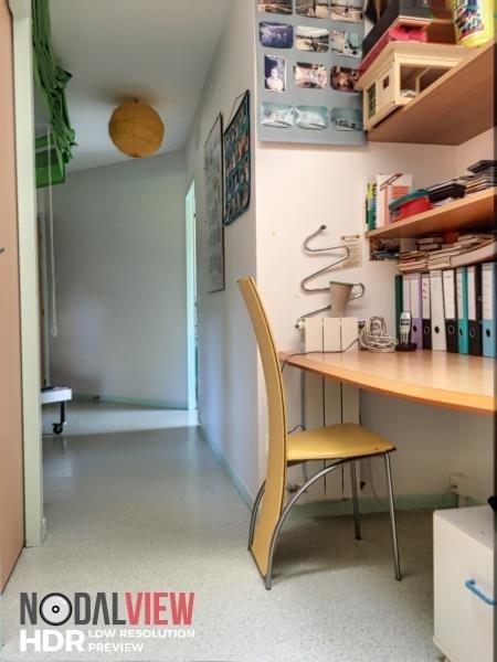 Sale house / villa Pau 399000€ - Picture 10