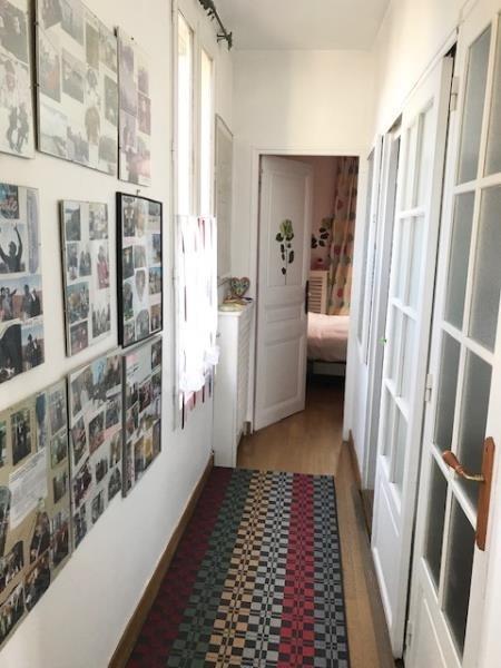 Vente maison / villa St maur des fosses 575000€ - Photo 9