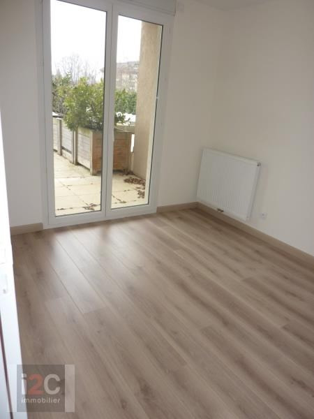 Location appartement Divonne les bains 1500€ CC - Photo 5