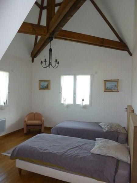 Verkoop van prestige  huis Saint-arnoult 760000€ - Foto 10