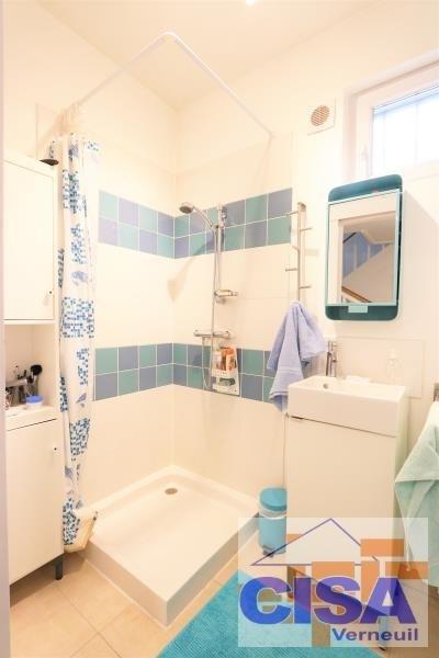 Vente maison / villa Verneuil en halatte 325000€ - Photo 8