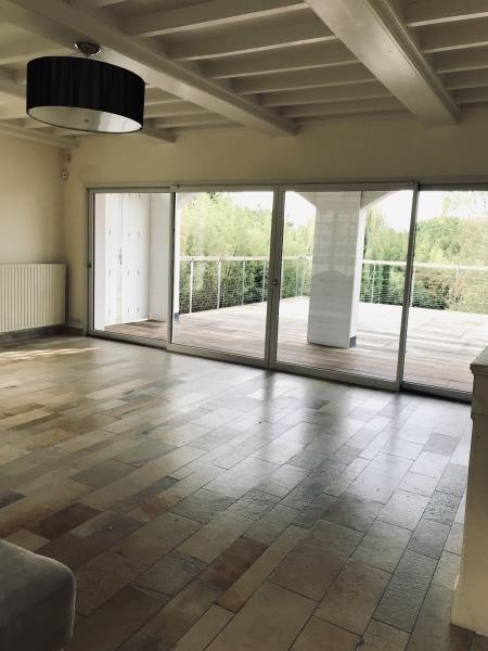 Verhuren  huis Sainte foy les lyon 4100€ CC - Foto 3