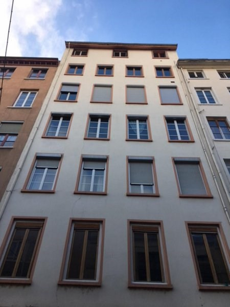 Vente appartement Lyon 1er 343 000€ - Photo 5