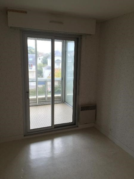 Location appartement Pornichet 504€ CC - Photo 4