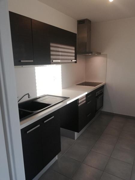 Location appartement Strasbourg 799€ CC - Photo 10