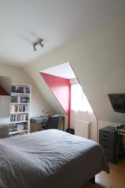 Vente maison / villa Brest 233500€ - Photo 5