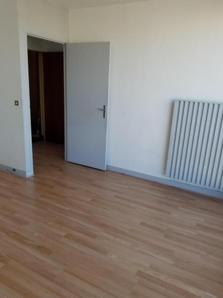 Sale apartment Epinay sur seine 99 000€ - Picture 3