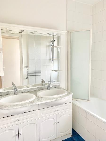 Vente appartement Gentilly 425000€ - Photo 6
