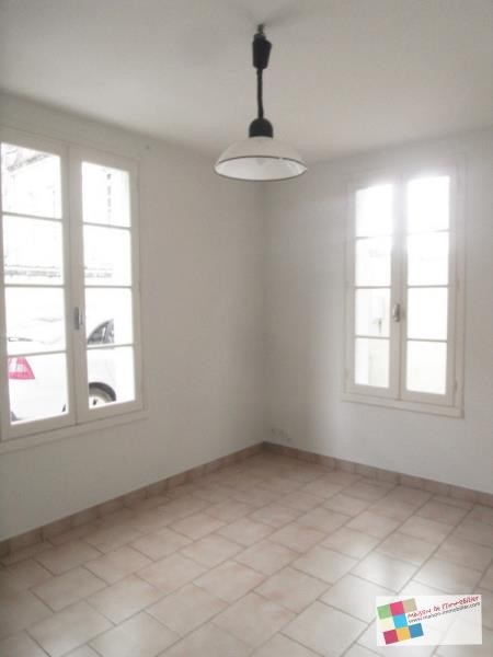 Location maison / villa Matha 490€ +CH - Photo 1