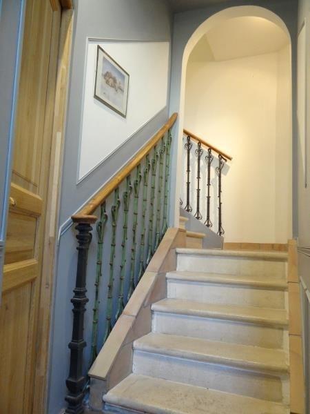 Vente de prestige maison / villa Bordeaux 860000€ - Photo 3