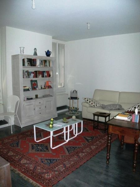 Sale apartment Perigueux 138 000€ - Picture 3