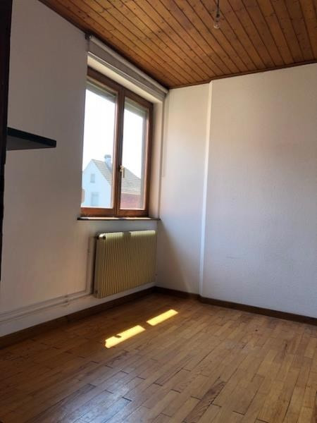 Location maison / villa Strasbourg 1 400€ CC - Photo 11