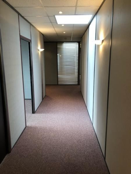 Sale office Torcy 522 500€ - Picture 4
