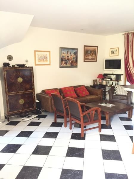 Vente maison / villa Balizy 346500€ - Photo 2