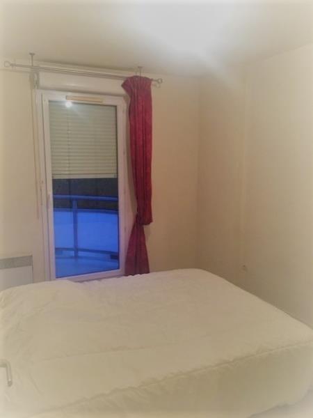 Sale apartment La garde 235000€ - Picture 6