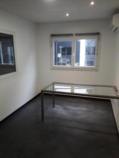 Locação escritório Valence 4000€ CC - Fotografia 6