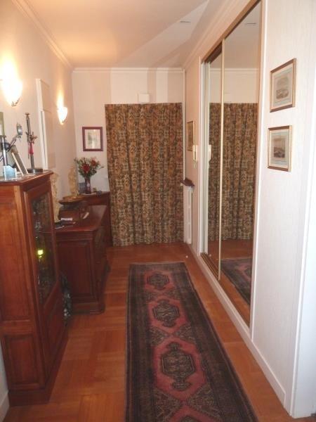 Rental apartment Garches 1500€ CC - Picture 2