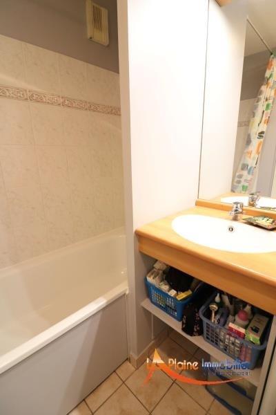 Venta  apartamento La plaine st denis 298000€ - Fotografía 6