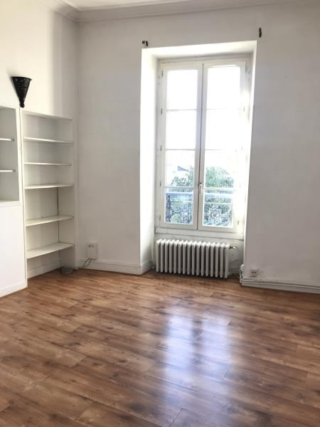 Location appartement Pau 457€ CC - Photo 1