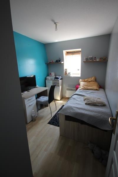 Location appartement Holtzheim 755€ CC - Photo 2