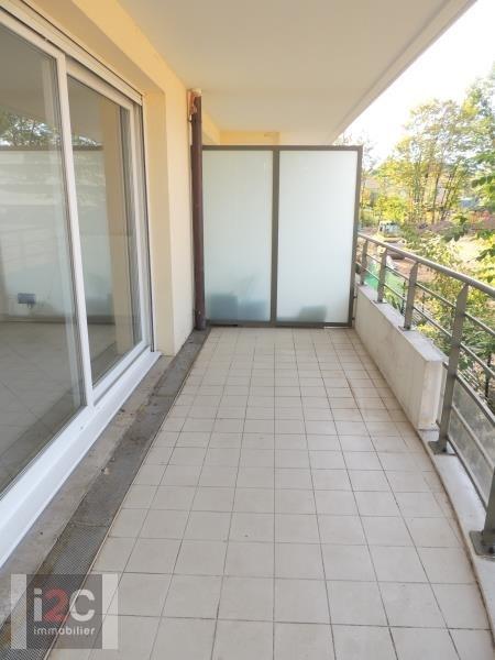 Vendita appartamento Ferney voltaire 395000€ - Fotografia 10