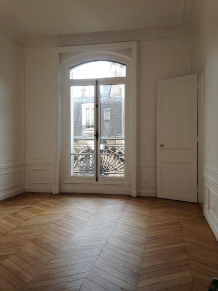 Location appartement Paris 17ème 7960€ CC - Photo 6