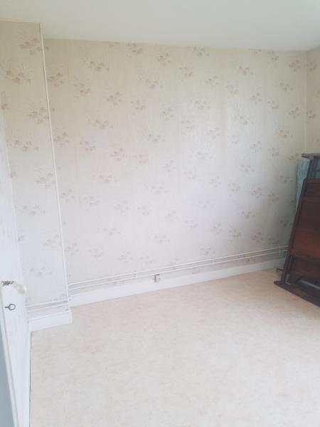 Sale apartment Decize 23000€ - Picture 7