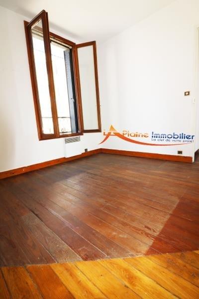 Sale house / villa Epinay sur seine 240000€ - Picture 6