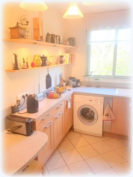 Sale apartment Le raincy 435000€ - Picture 10
