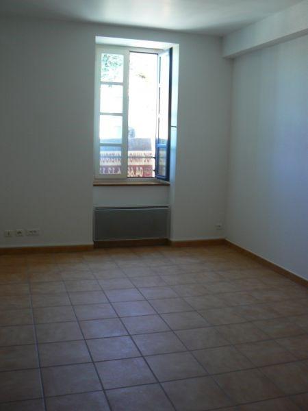 Location appartement Fanjeaux 350€ CC - Photo 6