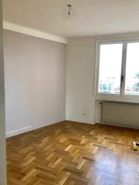 Sale apartment Villeurbanne 290 000€ - Picture 6