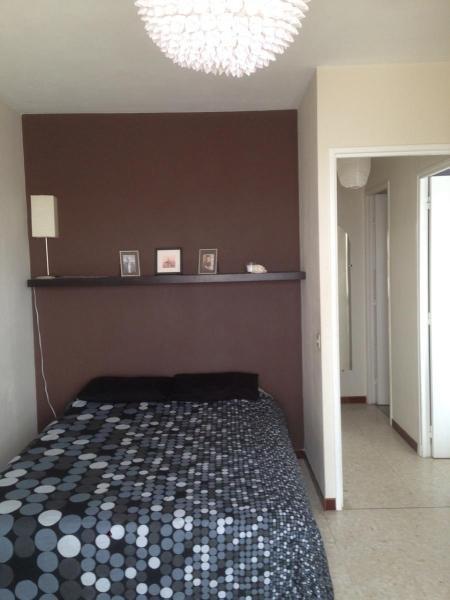 Location appartement Aix en provence 815€ CC - Photo 2
