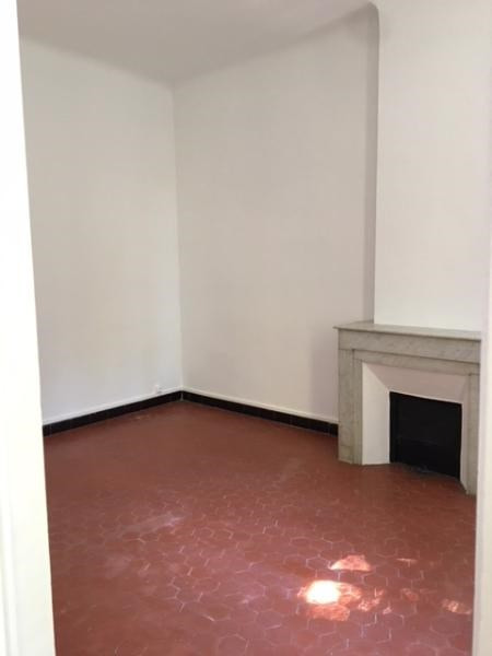 Location appartement Aix en provence 740€ CC - Photo 3