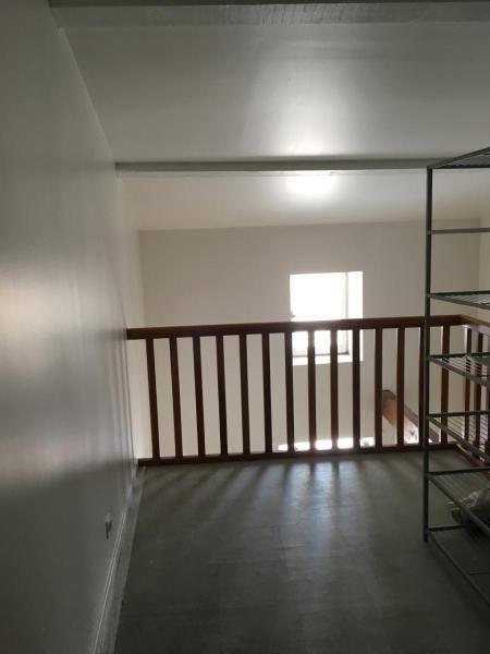 Locação apartamento Montelimar 375€ CC - Fotografia 3