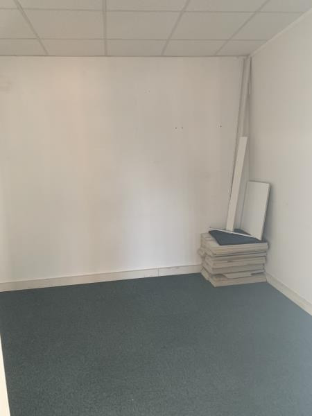 Location local commercial Launaguet 1 500€ HT/HC - Photo 7