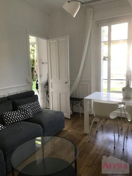 Location maison / villa Châlons-en-champagne 864€ CC - Photo 4