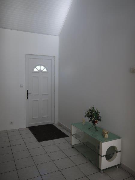 Vente maison / villa Rosny sur seine 188000€ - Photo 2