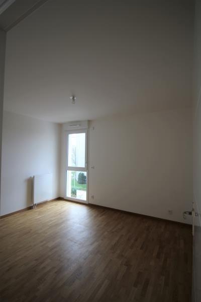 Rental apartment Chatou 928€ CC - Picture 5