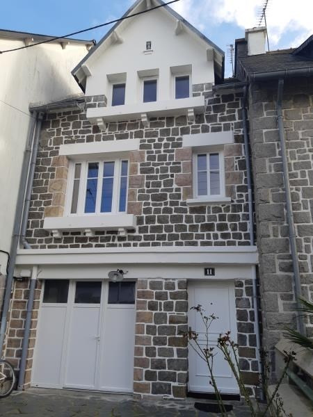 Sale house / villa St brieuc 176 000€ - Picture 1