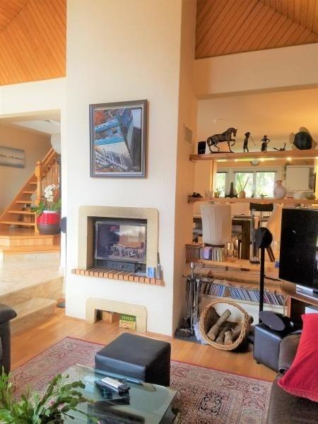 Verkoop  huis Gouesnach 274000€ - Foto 7