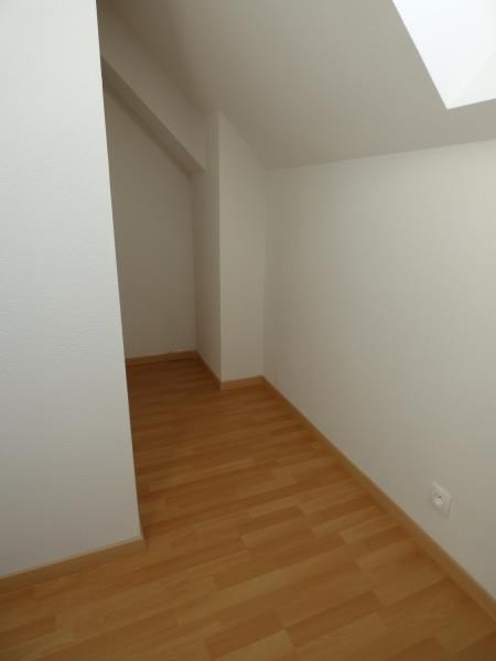 Location maison / villa Begard 438€ CC - Photo 5