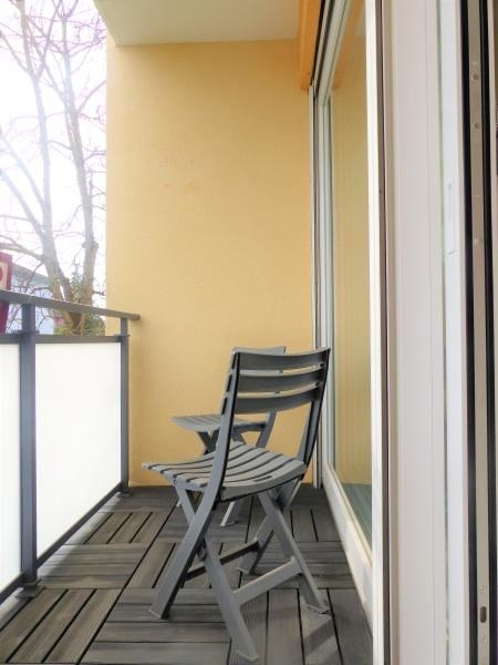 Vente appartement Marienthal 127 500€ - Photo 5