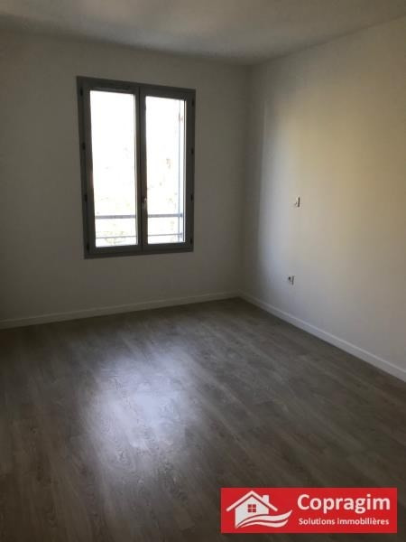 Sale apartment Montereau fault yonne 212 000€ - Picture 4