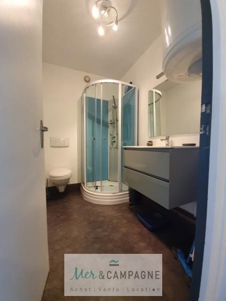 Vente appartement Fort mahon plage 79500€ - Photo 5
