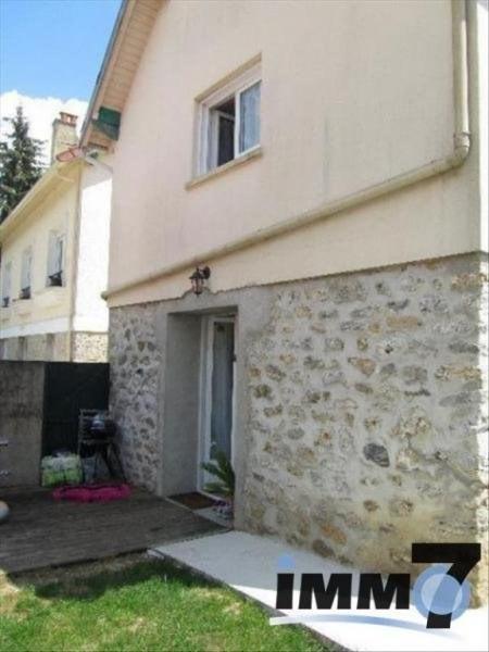 Sale house / villa Rebais 139000€ - Picture 6