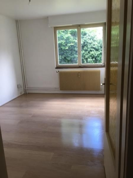 Location appartement Strasbourg 446€ CC - Photo 3