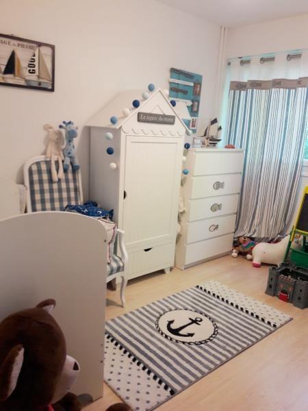 Vente appartement L etang la ville 269000€ - Photo 6