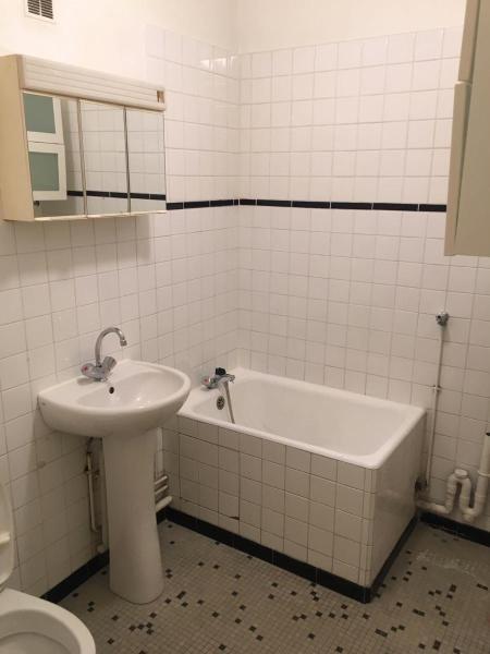 Location appartement Romainville 590€ CC - Photo 8