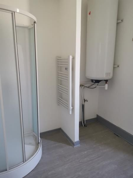 Location appartement Mazamet 450€ CC - Photo 4